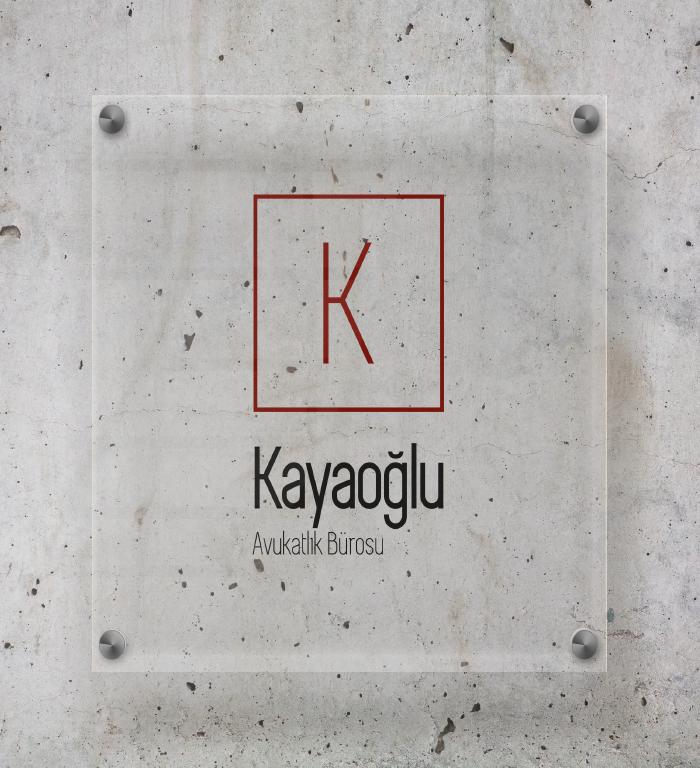 ProjeKayaoğlu