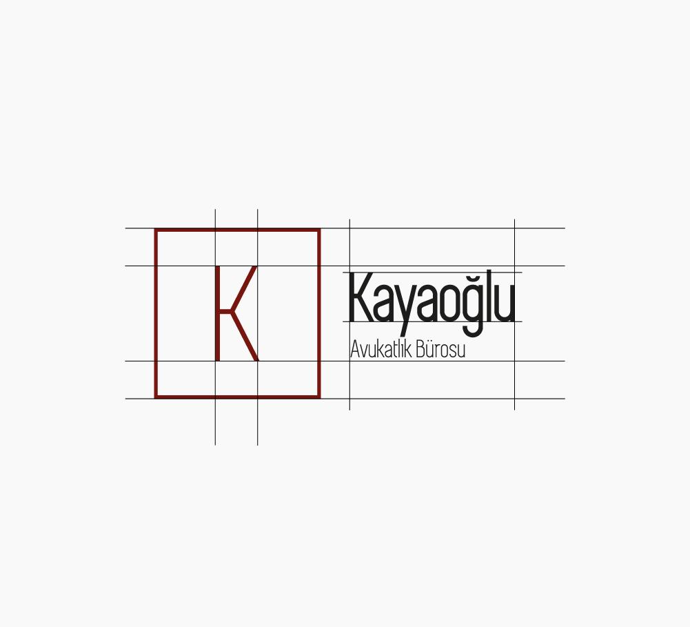 Kayaoğlu Avukatlık Bürosu
