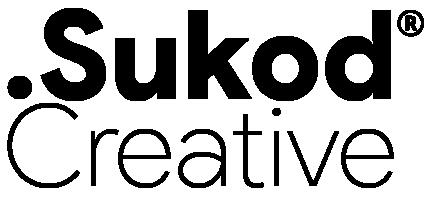 Sukod Creative Teknolojileri - İnteraktif Ajans